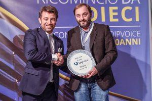 Il CEO Di Nethesis, Cristian Manoni, Risponde Alle Domande Di VoipVoice