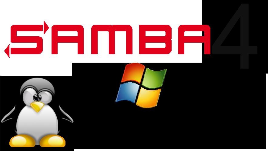 NethServer E Samba4 Come Active Directory Domain Controller