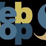 Rilascio del terzo Upgrade Pack di WebTop 5