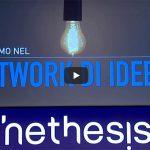 I 5 pilastri della cultura aziendale Nethesis