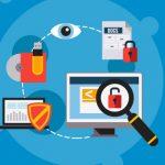 5 buoni motivi per dotarsi di un firewall aziendale