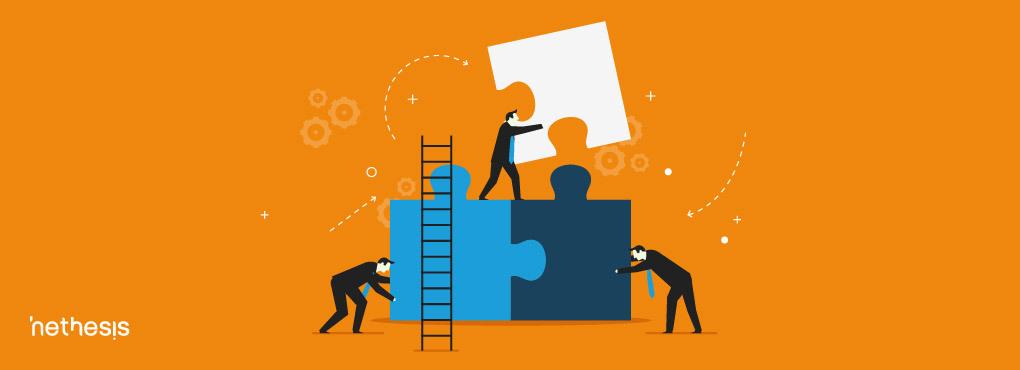 3 Strumenti Per Migliorare La Produttività Aziendale