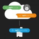 Cloudbox NaaS: Il tuo cloud privato, all-in-one