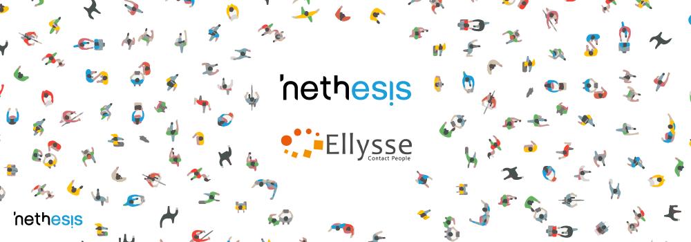 Massimizza La Customer Experience Con Nethesis & Ellysse