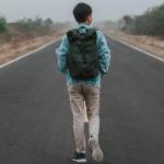 L'innovazione non è un viaggio in solitaria