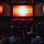 Cos'è successo al Meeting degli Eroi Digitali 2019?