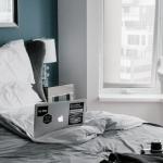Dai lustro ai tuoi Hotel con l'Hotspot WiFi
