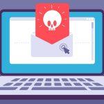 Come bloccare minacce zero-day grazie ad una sandbox