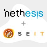 SEIT e Nethesis - insieme per offrire soluzioni personalizzate ai clienti