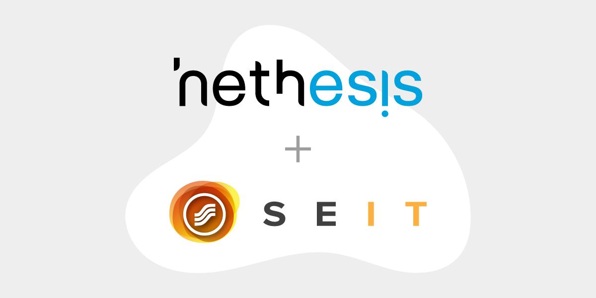 SEIT E Nethesis – Insieme Per Offrire Soluzioni Personalizzate Ai Clienti