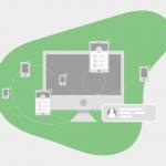 Configura automaticamente i telefoni IP con il provisioning di NethVoice