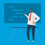 La formazione per far crescere la tua azienda ICT: quando vuoi e dove vuoi