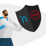 Threat Shield: il cyber scudo a protezione della tua azienda