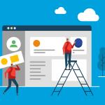Rifare il sito della tua azienda IT? Ecco 5 consigli indispensabili