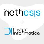 Giuseppe Drago: con Nethesis mi sento le spalle coperte