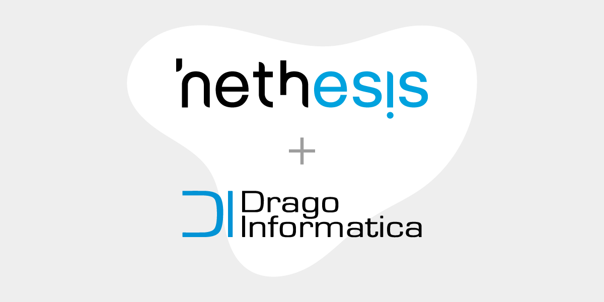 Nethesis Drago Informatica