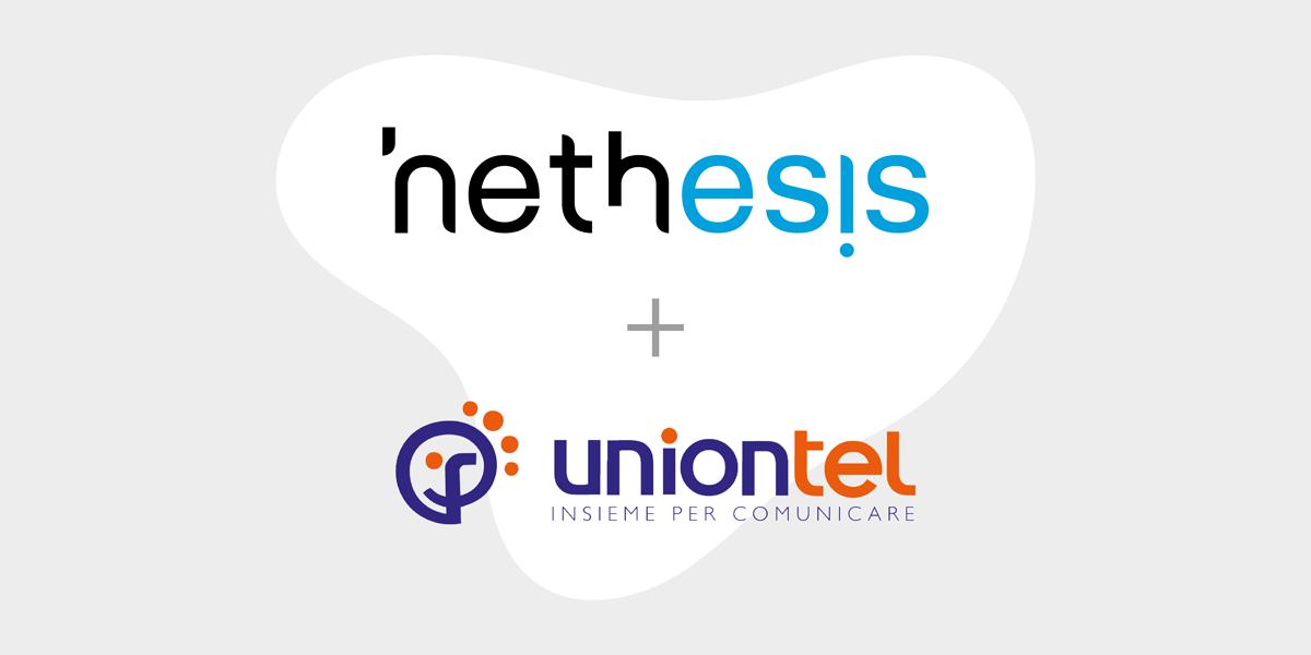 Uniontel E Nethesis: Le Persone Al Di Là Dei Prodotti