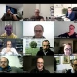 Cosa abbiamo imparato da 2 anni di videconferenze con gli Eroi Digitali
