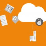Esiste un'alternativa a Microsoft 365 e Teams?