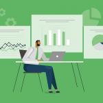Report centralino: sfrutta i dati per prendere decisioni migliori