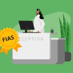 NethVoice ottiene la certificazione ORACLE FIAS per il settore alberghiero
