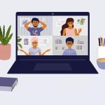NethMeet: organizza la tua riunione online con un click