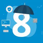 8 caratteristiche di un buon firewall aziendale